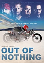 Best out of nothing dvd Reviews