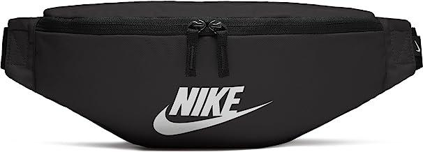 Nike NK HERITAGE HIP PACK Gym Bag Rugzak