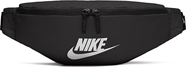 Best nike fanny pack white Reviews