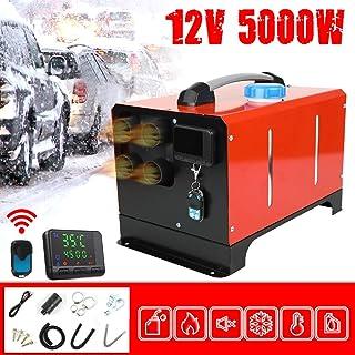Standheizungen Haus Spannungsumwandler für 2kw 3kw 5kw 8kw Diesel Luftheizung