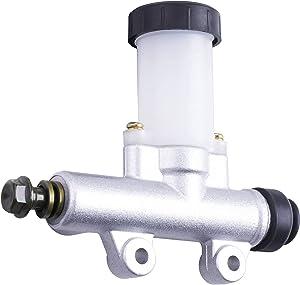 CNCMOTOK Brake Master Cylinder HammerHead 80T TrailMaster MID 6.000.305 XRS XRX Go Kart Brake Master Cylinder