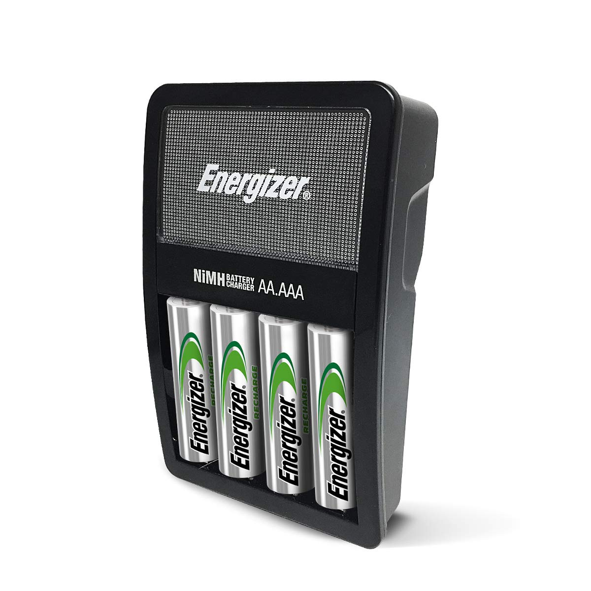 Energizer Rechargeable Battery Recharge Batteries