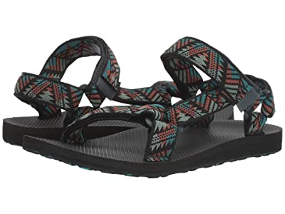 Teva Original Universal Canyon (Boomerang Canyon) Men