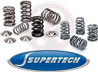Supertech Spring / Retainer Kits - INTEGRA - - - SPRK-H100DR( - B18C1;B18C5