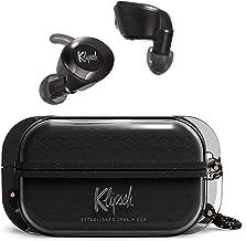 Klipsch T5 II True Wireless Sport Earphones Black