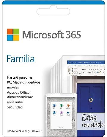 Amazon.es: Software