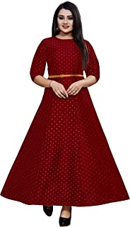 3xl Women S Ethnic Gowns Buy 3xl Women S Ethnic Gowns Online At