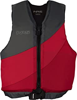 Best nrs youth pfd Reviews