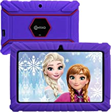 Contixo 7 Inch Kids Learning Android Tablet Parental...