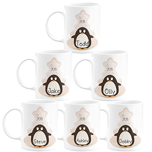 Christmas Gifts For Families.Personalized Christmas Gifts For Families Amazon Com