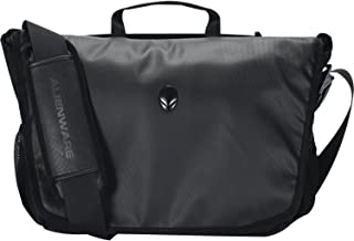 vindicator messenger bag