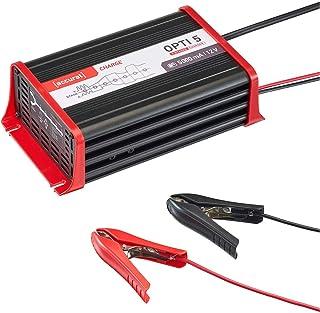 Xigeapg 10Pcs 50A 600V 8Awg Batterie Schnell Winde Anschluss Stapler Verbinden-Grau