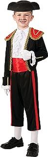 Best matador costume for kids Reviews