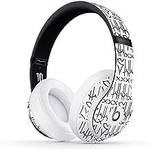 Beats Studio3 Wireless Noise Cancelling Over-Ear Headphones - Neymar Jr. Custom Edition