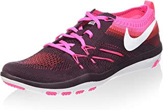 Nike Womens Air Max 2017 Running Trainers 849560 Sneakers Shoes