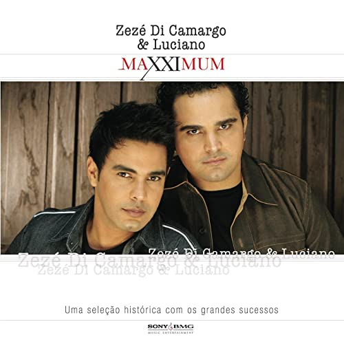 gratis cd zeze di camargo luciano 2005