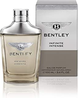 Bentley Infinite Intense Eau de Parfum 100ml