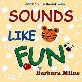 Best rarara audio music Reviews