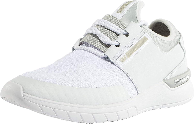 Supra Unisex-Adult Flow Run Sale Skate Max 61% OFF Shoe