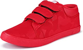 Earton Men Comfortable & Stylish Synethaic Casual Sneakers/Loafers/Sports/Boots Shoes