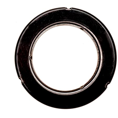 AC Delco 24224405 Transmission Bearing w// Races Input Sun Gear to 4-5-6