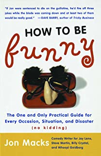 Mejor Funny Practical Jokes