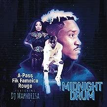 Midnight Drum