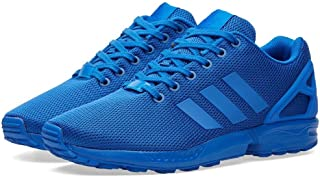 Best adidas zx flux blue Reviews