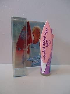 Bethany Hamilton Mini-perfume for Girls