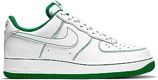 Nike Air Force 1 '07, Chaussure de Basketball Homme