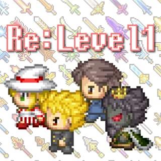 Re:Level1