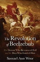 Best the revolution of beelzebub Reviews