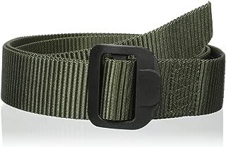 Propper Tactical Duty Belt