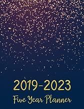 Best fast dates calendar 2019 Reviews