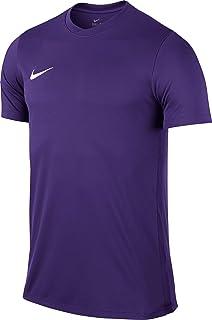 Nike Mens Park VI T-Shirt