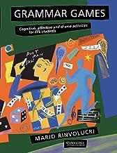 Best mario rinvolucri books Reviews