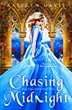 Chasing Midnight (Once Upon A Curse)
