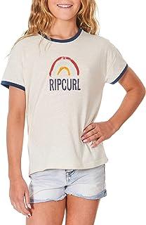 Rip Curl Golden Haze Short Sleeve T-Shirt
