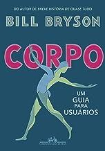 Corpo: Um guia para usuários (Portuguese Edition)
