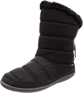 Best ankle moon boot for sale Reviews
