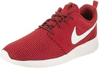 Nike 844687-605: Men's Roshe One SE Running Sneakers