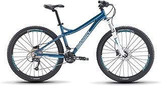 New 2018 Diamondback Lux 2 Complete Mountain Bike