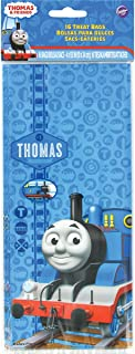 thomas crafts and treats