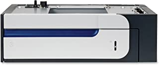 HP CF084A Heavy Media Tray for Laserjet CP3529/3530, M551/M575, 500-Sheet (Certified Refurbished)