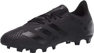 Men's Predator 20.4 Flexible Ground Soccer Shoe