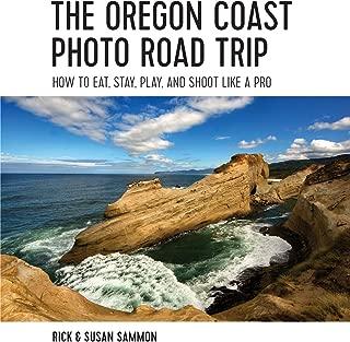 Best oregon coast photography Reviews