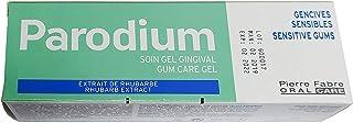 Pierre Fabre Parodium Gingival Gel - 50 ml