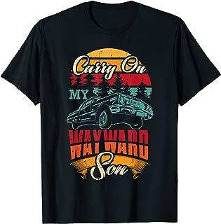 T-Shirt Gift