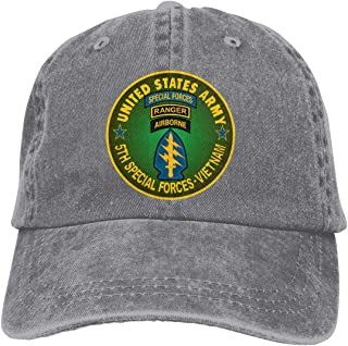 Best army veteran cap Reviews