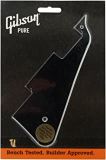 Best Gibson Gear PRPG-020 Les Paul Custom 5 Ply, Black Review